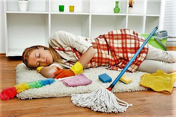 Как правильно безжалостно прощаться с ненужными вещами в квартире: правила уборки. 14761.jpeg