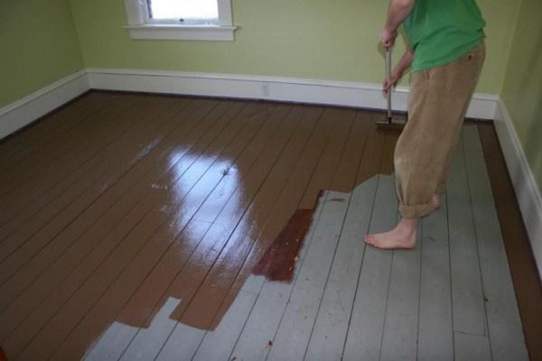 Выбор деревянного пола за 5 простых шагов. 16761.jpeg