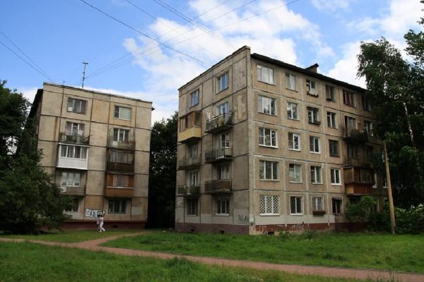 Аналитики зафиксировали рост стоимости аренды квартир в городах России. дом, квартира, аренда, съемное жилье