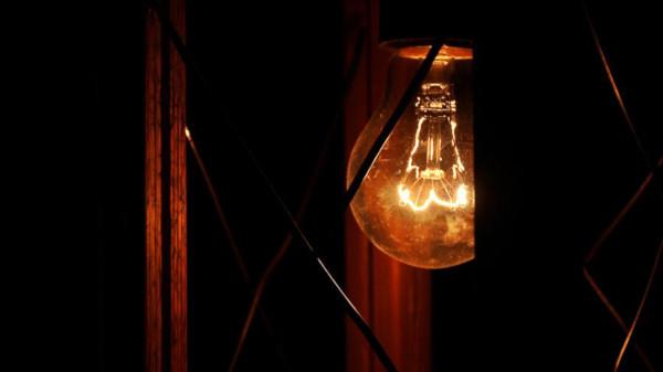 Депутат предложила отключать свет по ночам жителям бараков. 14768.jpeg