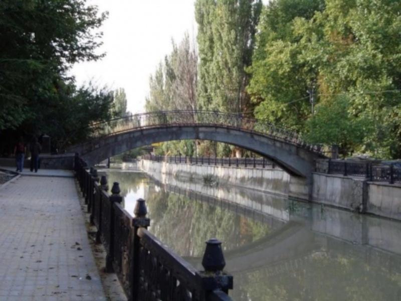 Впервые за полвека в Симферополе отремонтируют набережную Салгира. 15769.jpeg