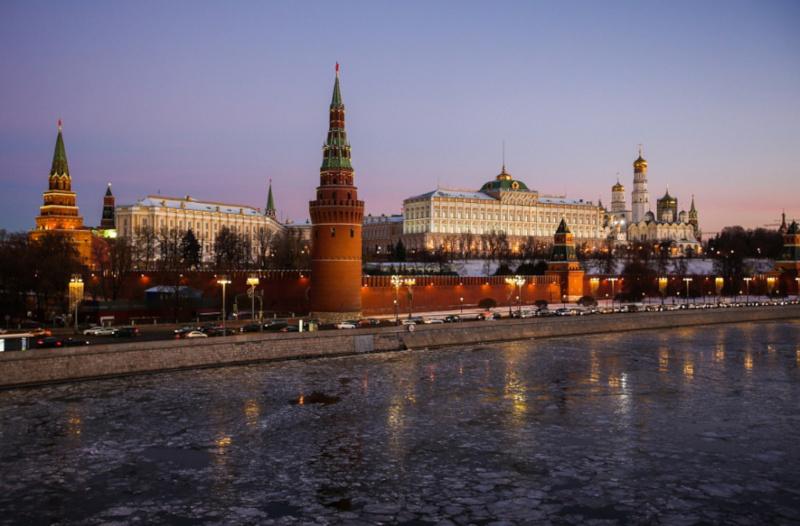 В Кремле восстановят апартаменты наследников российских царей. 15773.jpeg