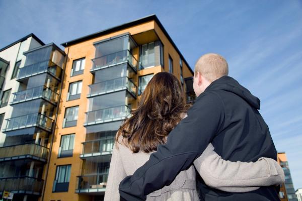 В России предложили запретить выселять добросовестных покупателей жилья. дом, квартира, покупка, закон