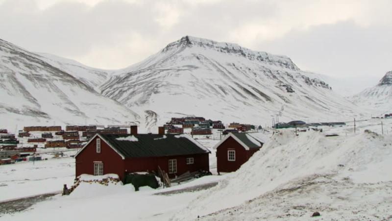 Жителей Арктики из аварийных домов переселят в другие регионы. 15791.jpeg