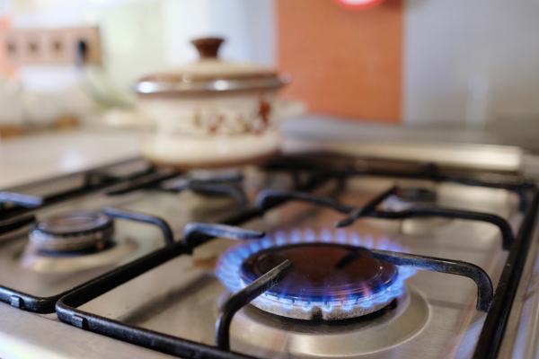 В каждой квартире установят газоанализаторы и добавят в газ одоранты. 14798.jpeg