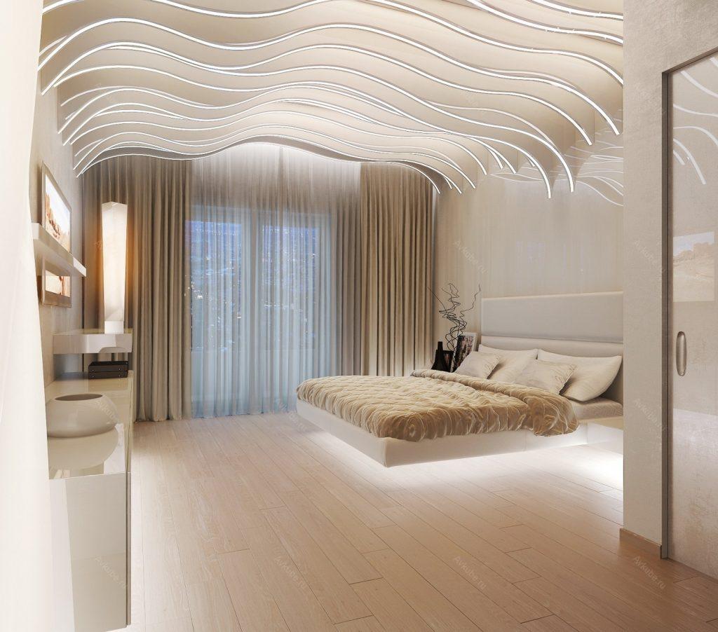 Инновационные спальни. 13800.jpeg