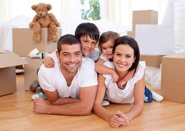 Государственные жилищные сертификаты приравняют к эксроу-счетам. 14800.jpeg