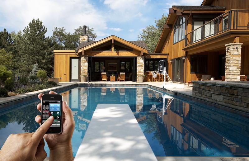 Как использовать инновационные технологии, чтобы обезопасить свой дом. 13801.jpeg