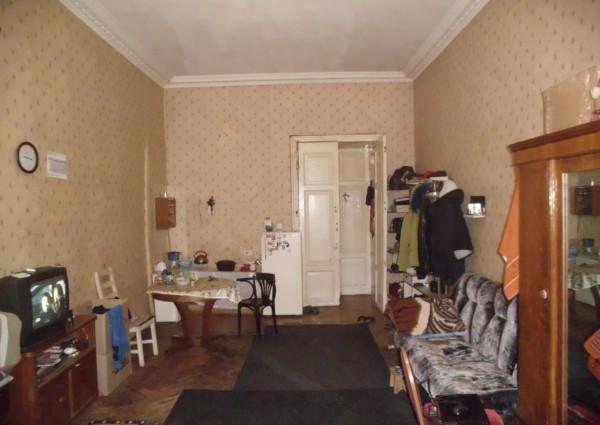 В России составлен рейтинг городов с самыми дешевыми комнатами в коммуналках. 14802.jpeg
