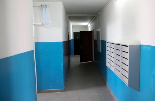 Еще более 500 квартир для детей-сирот планируют закупить в Приморье. 14803.jpeg