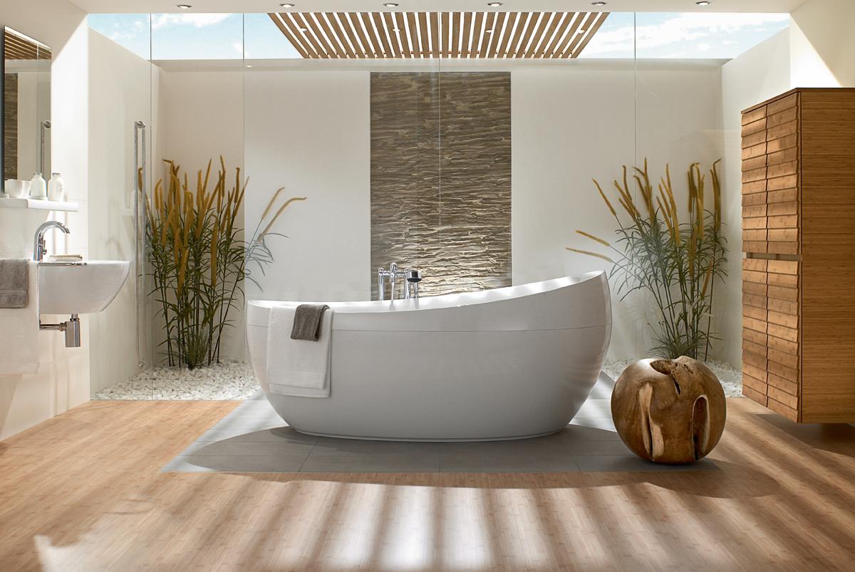 Упрощаем жизнь. Советы для ванной комнат. 13804.jpeg