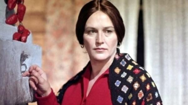 Родственники Мордюковой ведут борьбу за многомиллионное наследство актрисы. 14804.jpeg