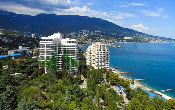 Элитное жилье в Крыму подешевело на 20% за три года. 14806.jpeg
