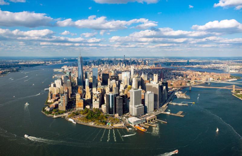 Мировая недвижимость подешевеет из-за глобального потепления — прогноз. 15807.jpeg