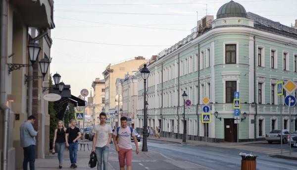 Сергей Собянин высказался о судьбе Дома Булошникова. 14811.jpeg