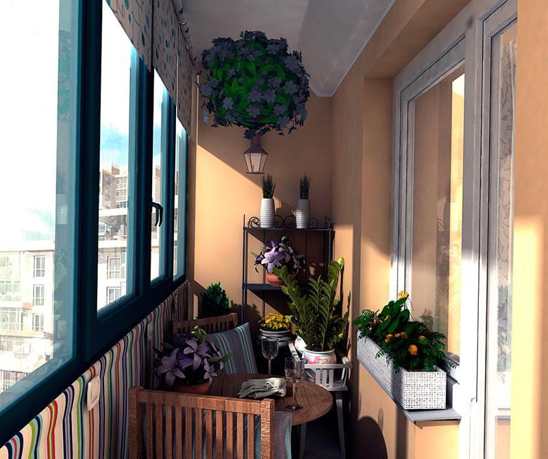 Лайфкахи для обустройства балкона. 13812.jpeg