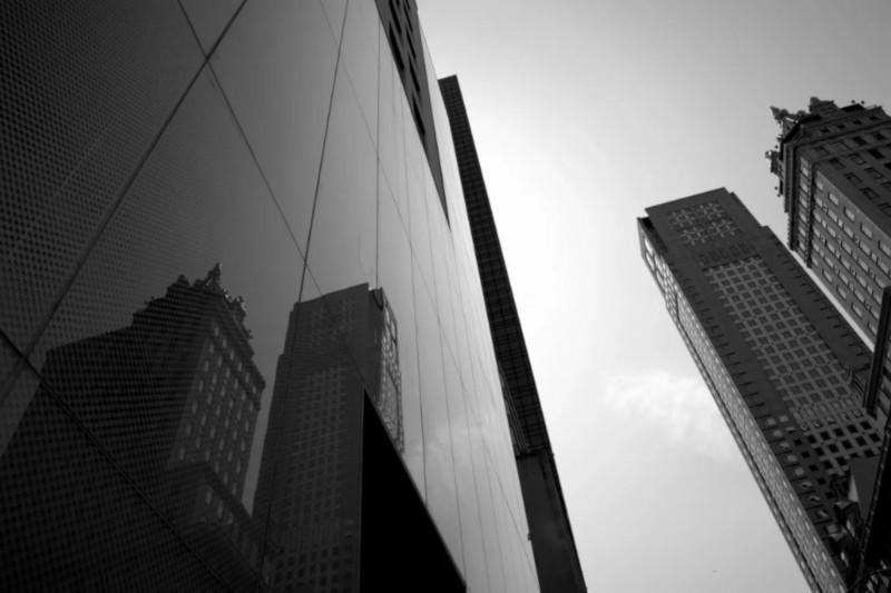 Сверхтонкий небоскреб из черного стекла планируют построить в Нью-Йорке. 15814.jpeg
