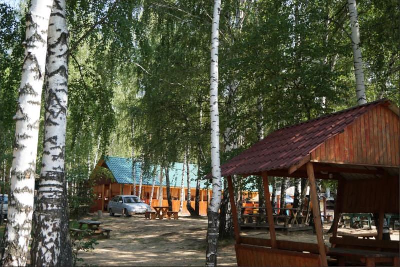 Дома в санитарной зоне Клязьминского водохранилища будут сносить. 15815.jpeg