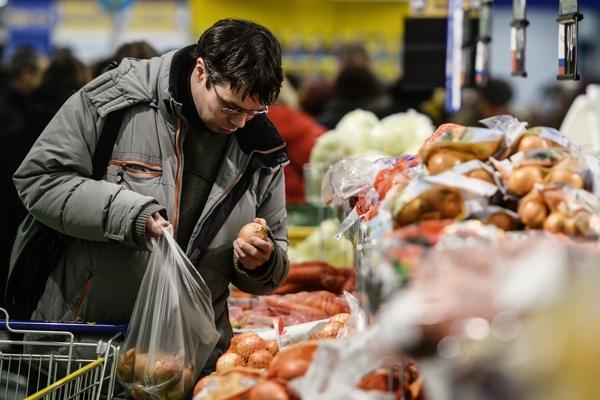 Экономим на продуктах питания. 14818.jpeg