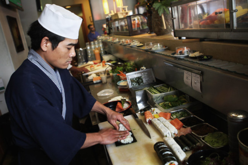 Кузбассовцу грозит тюремный срок за помощь коллегам из суши-бара. 15819.jpeg