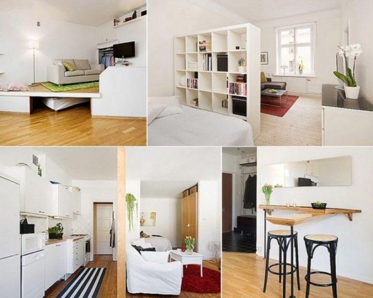 Лайфхаки: как увеличить маленькую квартиру. 13828.jpeg