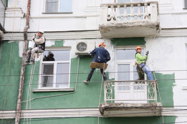 Гражданам упростят порядок компенсации взносов на капремонт жилья. 14834.jpeg
