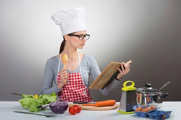 10 лайфхаков по готовке и хранению продуктов для всех гурманов. 15835.jpeg