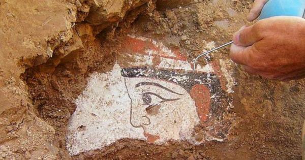 В древнем храме Китая обнаружили фрески с иллюстрацией одного из древних романов. 14848.jpeg
