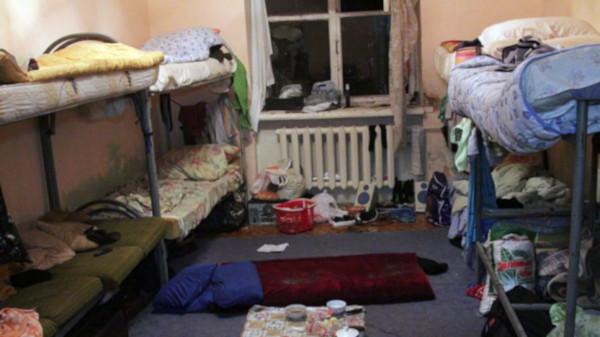 Роспотребнадзор устроил в Москве облаву на нелегальные хостелы. 14850.jpeg
