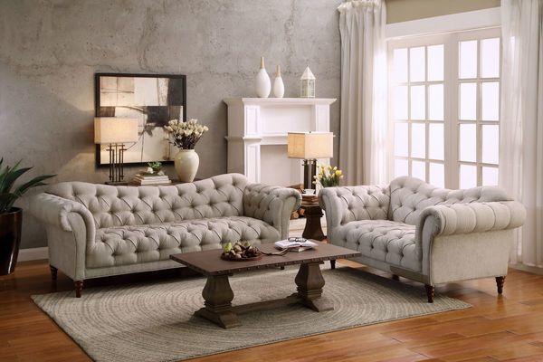 5 стилей дивана для гостиной. 16850.jpeg