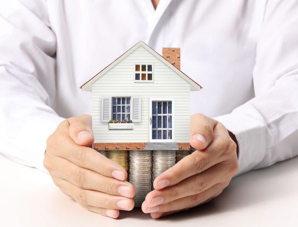Получить выплаты по закону о страховании жилья можно будет без объявления ЧС. 14852.jpeg