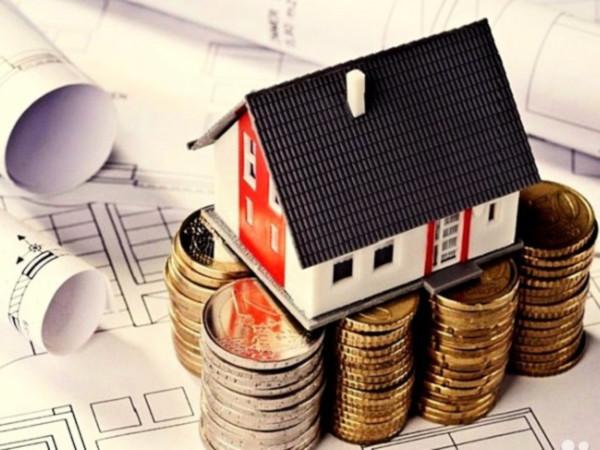 Минстрой просит поддержать ипотечный рынок госсредствами. 14855.jpeg