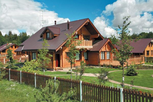 В Москве предлагают упростить регистрацию недвижимости надачных участках. 14857.jpeg