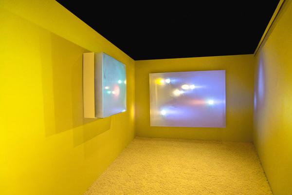 Studio Swine создали световые объекты из плазмы и тумана. 14862.jpeg