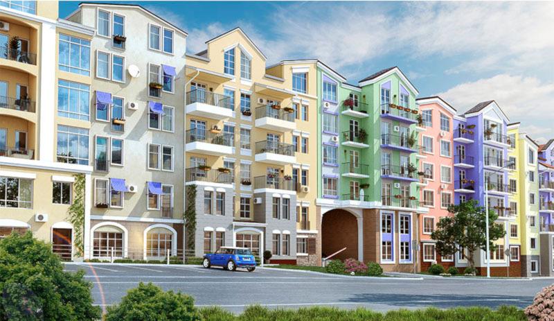 Работникам культуры в Севастополе передадут 450 квартир. 15862.jpeg