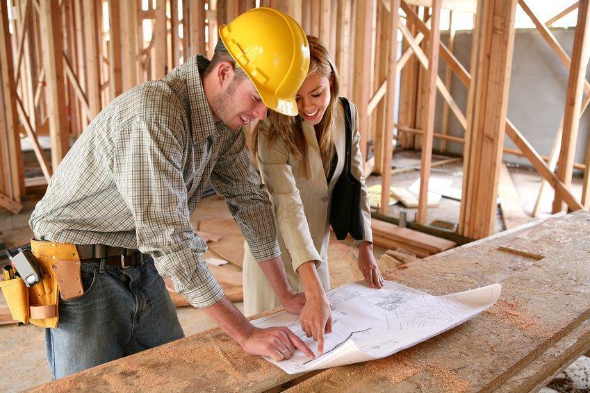 Выбираем строителей грамотно. 13867.jpeg