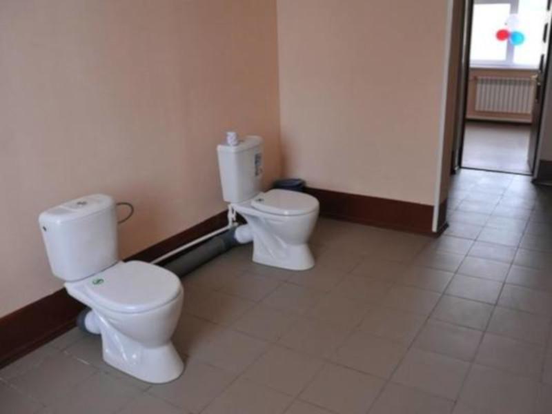 Томских о создании тёплых туалетов в школах Забайкалья: Вникаю даже в типы унитазов. 15872.jpeg