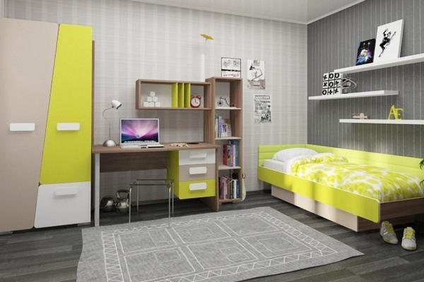 Выбираем мебель для детской комнаты. 16884.jpeg