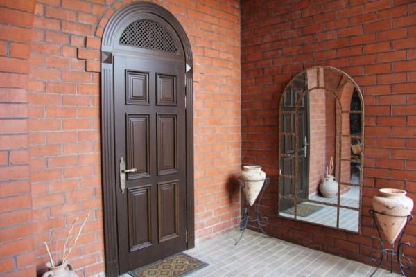 Пять фантастических преображений входных дверей. 13885.jpeg