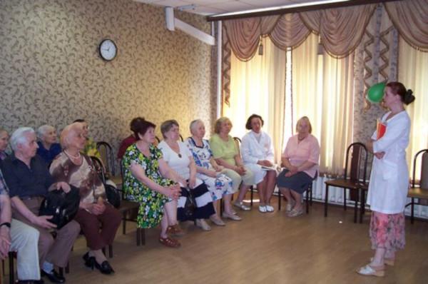 В Костроме в этом году откроется первый детский сад для пожилых людей. 14888.jpeg