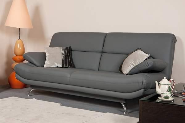Советы по выбору удобного и практичного дивана. 16888.jpeg