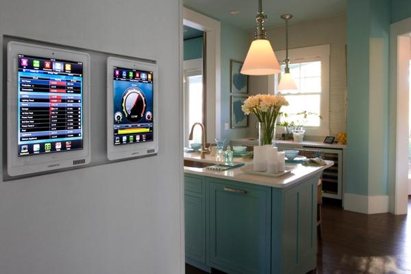Шесть умных продуктов от Smart Home. 13897.jpeg