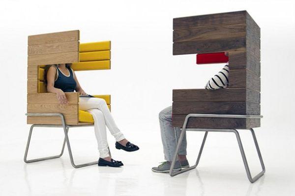 Как модно украсить офисный стул. 13903.jpeg