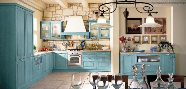 Кухня в стиле Прованс – впускаем в интерьер лето!. 15903.jpeg