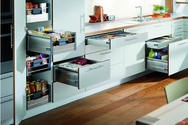 На чем можно, а на чем нельзя экономить при выборе кухонного гарнитура? (Часть 1). 14904.jpeg