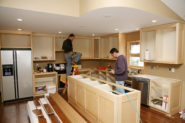 На чем можно, а на чем нельзя экономить при выборе кухонного гарнитура? (Часть 2). 14905.jpeg