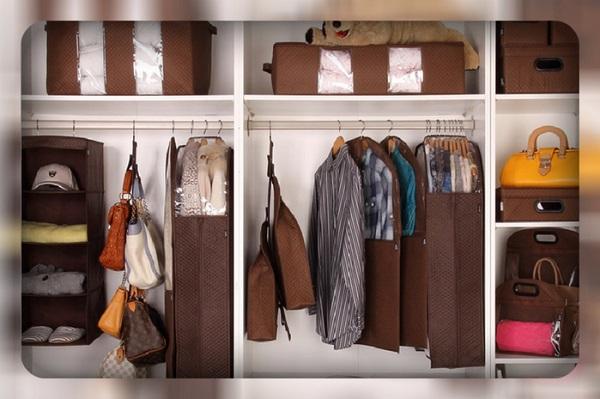 Как правильно хранить зимний гардероб. 15906.jpeg