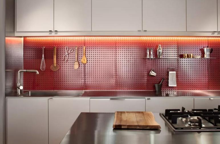 Лайфхаки для маленьких кухонь. 17906.jpeg