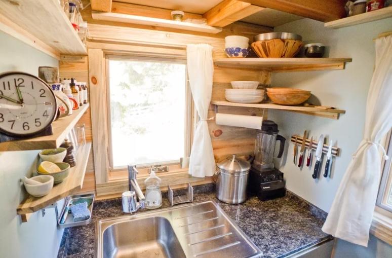 Лайфхаки для маленьких кухонь. 17908.jpeg