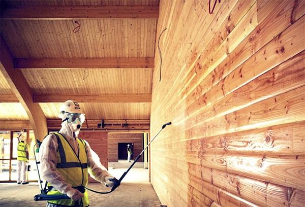 Защита деревянных домов антисептиками. 15920.jpeg